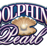 Dolphins Pearl Novoline