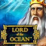 Lord of the Ocean Novomatic