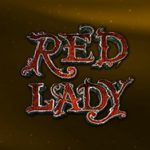 Red Lady Spielautomat