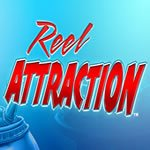 Reel Attraction Novoline