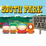 South Park Game Slot