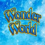 Wonder World Spielautomat