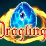 Yggdrasil Draglings